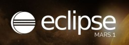 Setup G++ Cygwin in Eclipse
