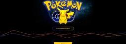 Mudah & Cepat Install dan Bermain Pokemon GO di PC