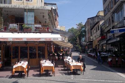 turki 084