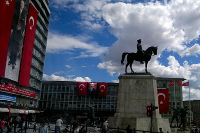 turki 573