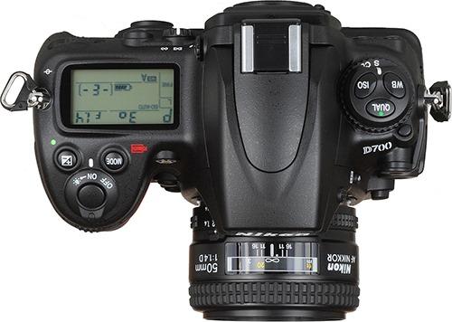D3S_9005-1200