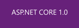 ASP.NET Core: Importing Shared Directives