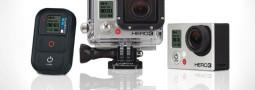 Memulai pertemanan dengan GoPro Hero 3