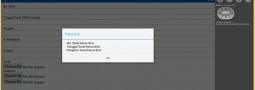 Modifikasi Title Jendela Alert pada Control WebView Android