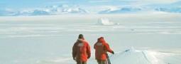 Film Perjalanan Yang Dapat Menjadi Inspirasi Para Traveller