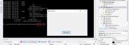 Memulai Membangun Aplikasi Desktop dengan WinForms .NET Core 3
